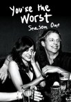 youre-the-worst-first-season_29056